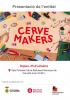Cervemakers presentació de l'entitat