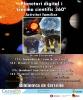 Planetari digital i científic 360º