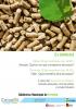 Xerrada la Biomassa