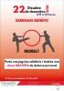 Seminari benèfic Joguina Solidària