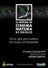 Cartell 2n Festival de Cinema Natura de Cervelló