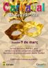 Carnaval Cervelló 2019