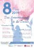 Programa Dia Int Dones 2019