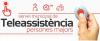 Teleassistència