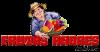 Frutas Andrés