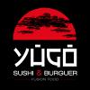 YUGO Sushi & Burguer
