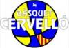 Associació Esportiva Bàsquet MVP Cervelló