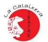 Teatre La Calaixera
