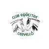 Club eqüestre Cervelló