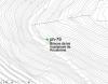 Planimetria Boscos de les Muntanyes de Rocabruna