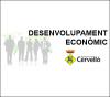 Desenvolupament econòmic