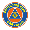 Associació de Voluntaris de Protecció Civil