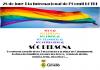Dia Internacional de l'Orgull LGTBI