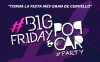 Big Friday