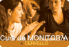 Curs de Monitor/a a Cervelló