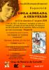 Exposicio lola Anglada