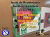 10 de febrer de 2016  El Dr. Javier Tapia oferirarà avui divendres 10 de febrer una sessió de reanimació cardiorespiratòria i ús del DEA al Pavelló Municipal Xavier Ballver a les 19 hores. La formació està organitzada pel Futsal Cervelló i és ob