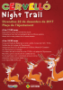 Cervelló Night Trail