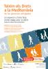 Teixim els Drets a la Mediterrània de les persones refugiades