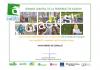 Diploma per la participació en la 4a edició del Let's Clean Up Europe!