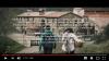 Producció audiovisual Esplai El Raconet