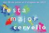 Festa Major Cervelló 2017