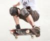 Projecte skatepark