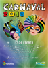 Cartell Carnaval 2017