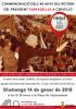 40 anys retorn Tarradellas a Cervelló