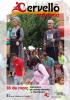 6a edició de la Cursa Solidària