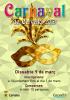 Inscripcions Carnaval 2019