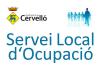 Servei Local d'Ocupació