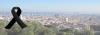 Condol i solidaritat amb les víctimes de l'atemptat de Barcelona