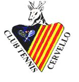 Club Tennis Cervelló