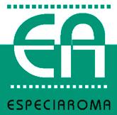 EA. Especialidades aromáticas, SL