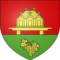 Associació d'agermanament de Cervelló amb Saint Martin Le Beau