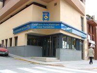 Casal de Gent Gran Josep Tarradellas