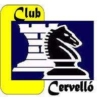 Club d'Escacs Cervelló