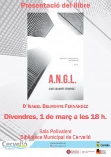 Llibre A.N.G.L