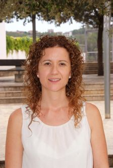 Sra. Cristina Martínez Rodríguez