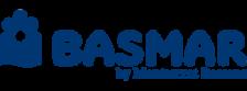 Basmar, SA