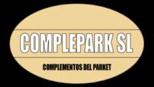 Complepark, SL