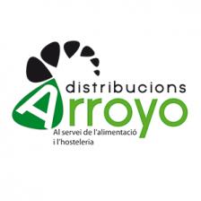 Distribuciones Arroyo