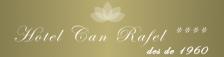 Hotel Golf & Spa Can Rafel