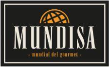 Mundisa