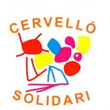 Cervelló Solidari