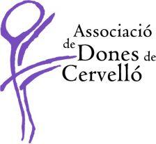 Associació de Dones de Cervelló