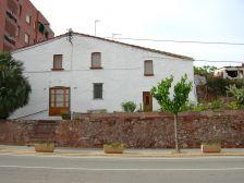 Cal Jordi (Can Ponsà)