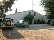 Can Casas de Sant Ponç
