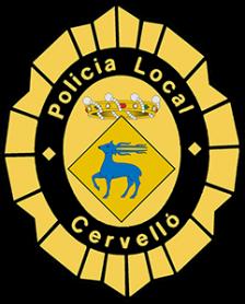 Comissaria de Policia